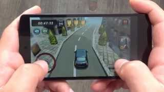 RealParking3D Parking Games YouTube video