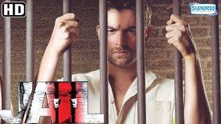 Jail (2009)(HD) - Neil Nitin Mukesh | Manoj Bajpayee | Mugdha -Latest Hindi Movie With Eng Subtitles
