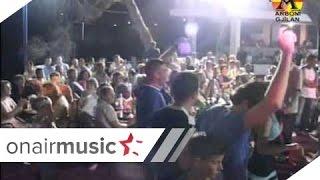 Gjyste Vulaj - Live Ulqin