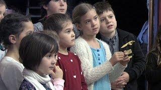 Náhled - Okrskové kolo recitační soutěže