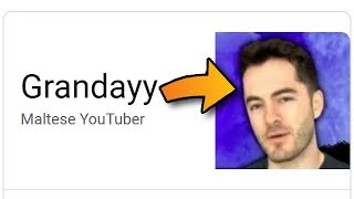 CaptainSparklez Is Grandayy Confirmed