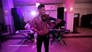 Video Marius de la Zalau 2015 - Joc de Salaj - Majorat Razvan Mesesan MP3, 3GP, MP4, WEBM, AVI, FLV Juli 2018