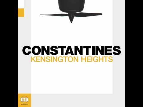 Tekst piosenki Constantines - Our Age po polsku