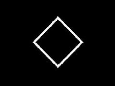Marco Strous  - Ready Set Go (Original Mix) [#TM020]