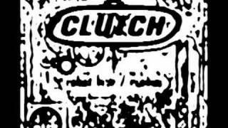 Video CLUTCH- Who's Been Talking MP3, 3GP, MP4, WEBM, AVI, FLV Juli 2018