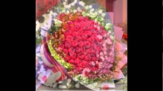 Liupanshui China  City pictures : send flowers online to liupanshui China by liupanshui online flowers shop