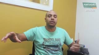 Este vídeo é referente ao Projeto Redação. Tema #78 [A cultura do compartilhamento]Veja o Tema e envia a sua redação: https://goo.gl/fqtBLnSe gostou, inscreva-se no canal do Português para Vestibular.Você pode conferir todo nosso conteúdo acessando:www.portuguesparavestibular.com.br