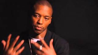 Video Making of Lupe Fiasco's The Cool Part 2 of 2 MP3, 3GP, MP4, WEBM, AVI, FLV Agustus 2018