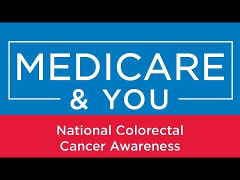 Colo Rectal - Official information from the Centers for Medicare & Medicaid Services about Medicare preventive screenings to detect and prevent colorectal cancer. We accep...