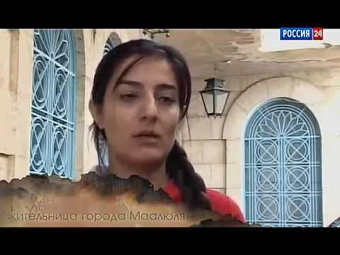 Сирия 2016 Документальный фильм | ДОК.КИНО (видео)