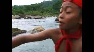 Video Si Bolang Purworejo Menggendarai Mobil Offroad MP3, 3GP, MP4, WEBM, AVI, FLV Januari 2019