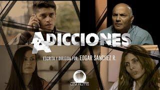 Video Película Cristiana 2018 | ADICCIONES  | pelicula cristiana completa en español MP3, 3GP, MP4, WEBM, AVI, FLV Juni 2018