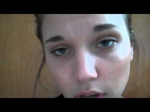 Follow up to violent intruder video (last night's video) Season 10 Ep. 27