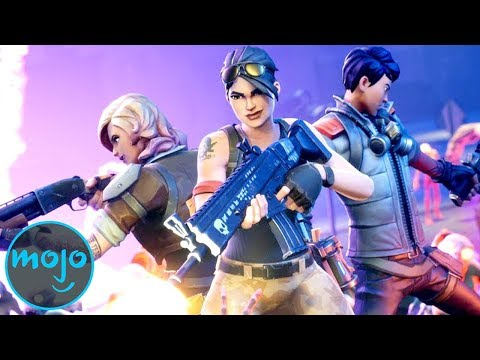 Top 10 Open World Survival Multiplayer Games