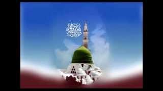 Video kyun chand mein khoye ho (Islamic Naat) MP3, 3GP, MP4, WEBM, AVI, FLV Agustus 2018