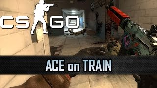 ► Counter-Strike: Global Offensive► Watch in 1080p► Playlist: http://bit.ly/1l4BDzhMy third Ace in the competitive Mode.Mein dritter Ace im Wettkampf Modus._______________________________________Follow us on: Twitter: http://twitter.com/moebotzzFacebook: http://www.facebook.com/moebotzzGoogle+: http://bit.ly/1sAoeyx_________________________________________PC-Setup:CPU: Intel Core i5 4690 4x 3.50GHzRAM: HyperX Savage 8GBGPU: Inno3D GeForce GTX 970 iChill HerculeZ X4 Air BossSSD: Crucial MX100 512GBMotherboard: Asus H97 PlusRecording Tool: NVIDIA ShadowplayKeyboard: Logitech G510Mouse: Steelseries Sensei