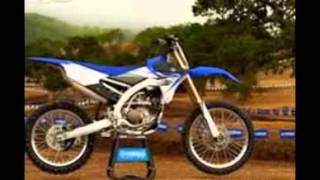 7. 2015 New Yamaha wr250f Dirty bike Latest Concept Review Price Specs Complete Slide 2