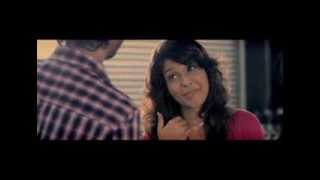 Airtel IDD TV Commercial