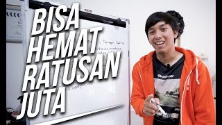 Download Video Cara Beli Mobil Cash Tanpa Kredit MP3 3GP MP4