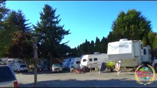 Sequim (WA) United States  city photos : Rainbow's End RV Park Sequim Washington