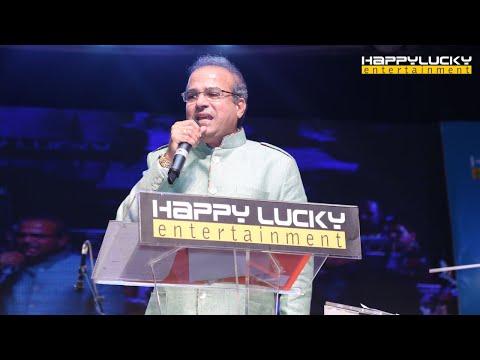 Video HappyLucky Entertainment Suresh Wadkar - Main Hoon Prem Rogi download in MP3, 3GP, MP4, WEBM, AVI, FLV January 2017