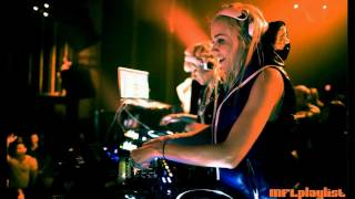 Thumbnail for Avicii & NERVO — You're Gonna Love Again (Extended Mix)