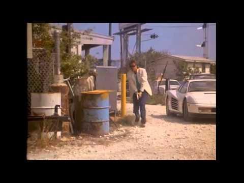 The Alan Parsons Project - Paseo de Gracia