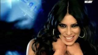 Video Brigit Yaghi - Alby W Omry / بريجيت ياغي - قلبي و عمري MP3, 3GP, MP4, WEBM, AVI, FLV September 2018