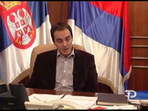Србија-мајка или маћеха
