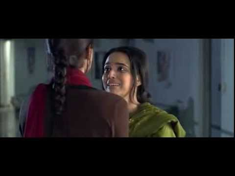 Video Raanjhanaa Last scene in hd download in MP3, 3GP, MP4, WEBM, AVI, FLV January 2017