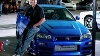 Nonton personajes fast and furious Film Subtitle Indonesia Streaming Movie Download