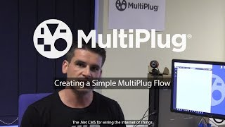 Simple MultiPlug Flow