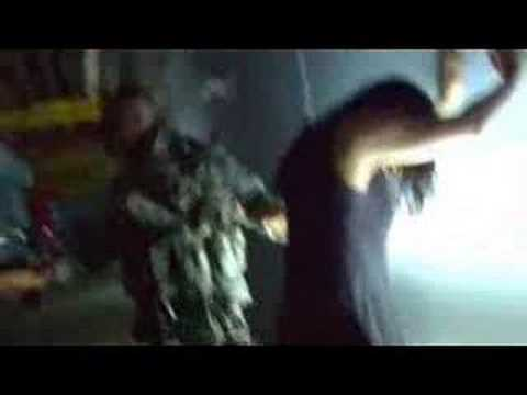Cloverfield Cloverfield (TV Spot)