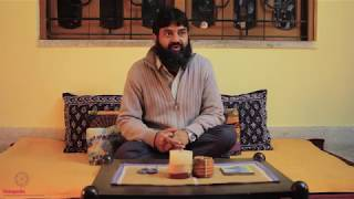 Bangla Qawwali and Sufism: In Conversation with Md. Sajjad Alam Rizvi