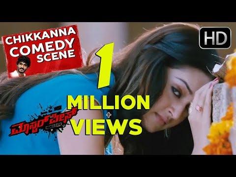 Video Chikkanna Comedy Scenes - Chikkanna goes to Pub with yash Comedy | Masterpiece Kannada Movie download in MP3, 3GP, MP4, WEBM, AVI, FLV January 2017