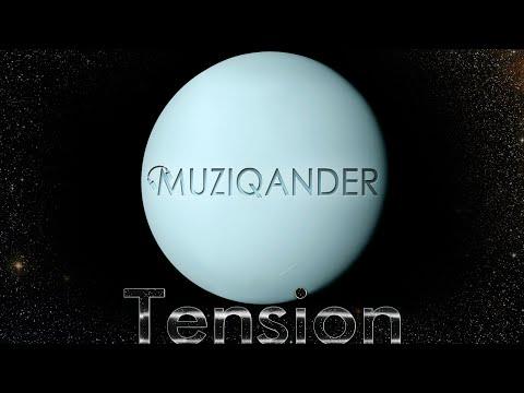 MUZIQANDER - Tension (Трейлерная Музыка) Эпичная музыка онлайн видео