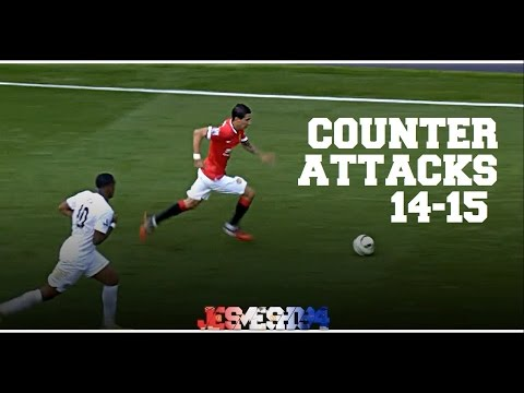 best goal - manchester united