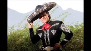 Video Las Mañanitas Pedro Fernandez MP3, 3GP, MP4, WEBM, AVI, FLV Juli 2019