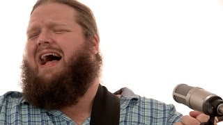 "NP Sessions: Matt Andersen, ""My Last Day"""