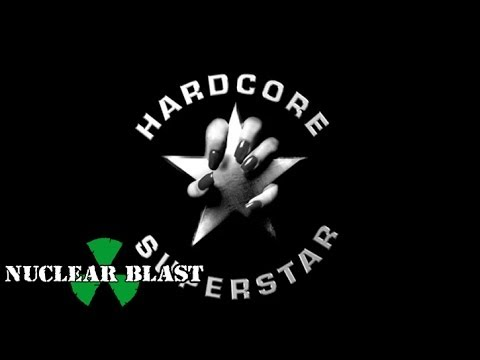 HARDCORE SUPERSTAR - Last Call For Alcohol