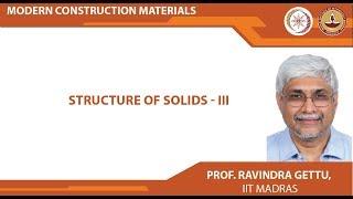 Mod2Lecture03Pt3StructureIII