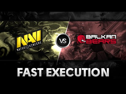 balkan - Subscribe to Na`Vi YouTube channel if you like our videos: http://www.youtube.com/subscription_center?add_user=natusvinceretv ==============================...