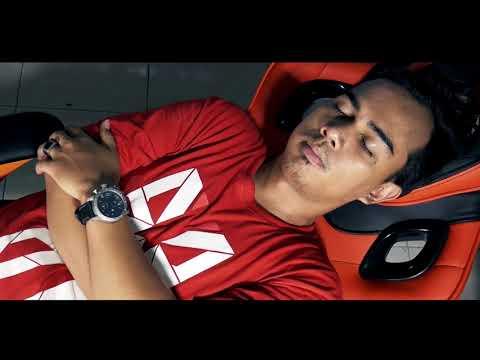 Kursi Gaming? Ya atau Tidak? feat Fantech Alpha Gaming Chair.
