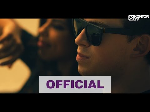 Hardwell feat. Jason Derulo – Follow Me