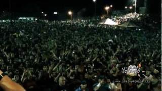 Download Lagu La Fritanguini (Bello Barrio Zamora) - Los De Yolombo Mp3