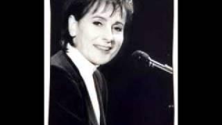 SYLVAIN KUSTYAN - MARIE PAULE BELLE Chante BARBARA - Ce Matin La.wmv