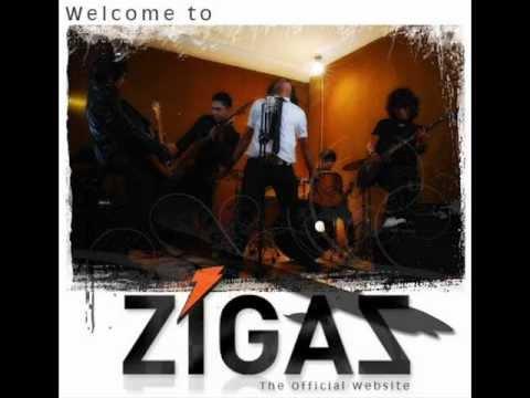 Zigaz - Apakah Dosa