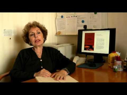 LOTTARE CONTRO IL DRAGO - Patrizia Berardi видео