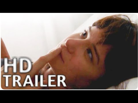State Like Sleep | Official Trailer (2019) Drama Movie [Full HD]