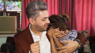 Video ملخص/ الطفلة اليتيمة فرح التي تخلى عنها الجميع بعد استشهاد والديها والان هي في امان #علي_عذاب MP3, 3GP, MP4, WEBM, AVI, FLV Januari 2019